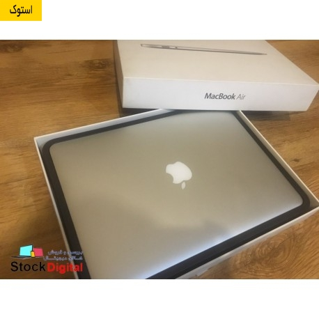 Apple MacBook Air MD760B 2014