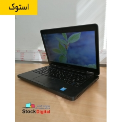 لپ تاپ Dell E5440 i5 - intelHD