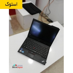 لپ تاپ Lenovo ThinkPad X230 Tablet