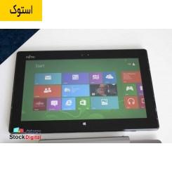 لپ تاپ Fujitsu stylistic q702