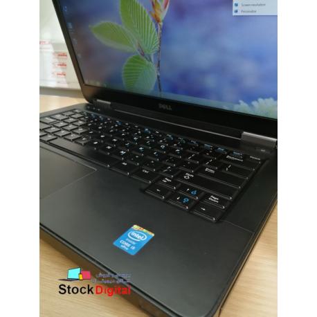 Dell Latitude E5440 i7