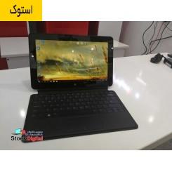 لپ تاپ Dell Venue 11 Pro (7139)