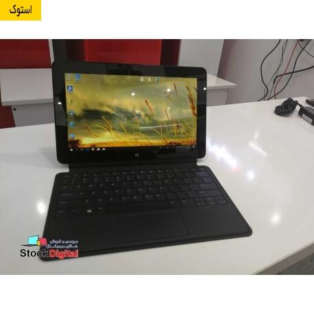 Dell Venue 11 Pro (7130)