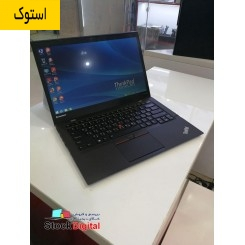 لپ تاپ Lenovo ThinkPad X1 Carbon