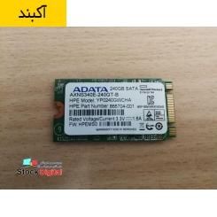 هارد Adata AXNS340E-240GB M.2 2240