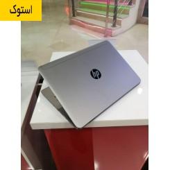 HP EliteBook Folio 1040 i7