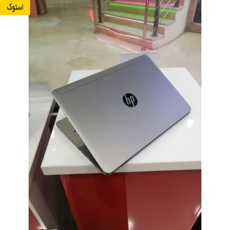 HP EliteBook Folio 1040 i7