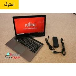 Fujitsu LIFEBOOK T935