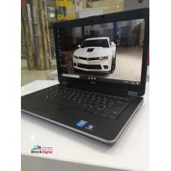 لپ تاپ Dell Latitude E6440 - i7