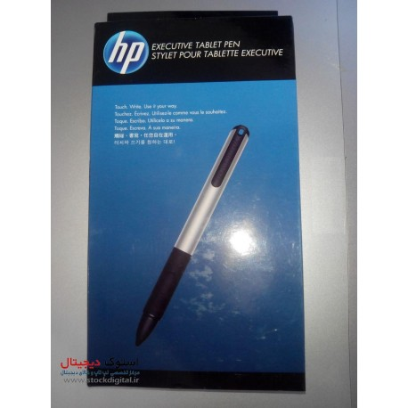 قلم تبلت HP Pro Tablet Active Pen