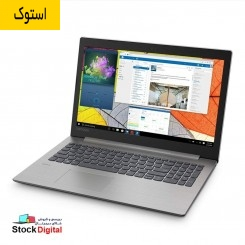 لپ تاپ Lenovo Ideapad 330 - E