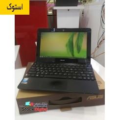 لپ تاپ Asus 1015e