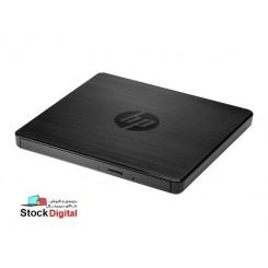دی وی دی رایتر استوک HP External DVD Writer