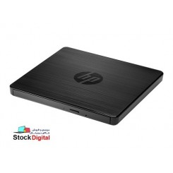 دی وی دی رایتر HP External DVD Writer GP60NB60