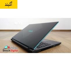 لپ تاپ ASUS X560 UD