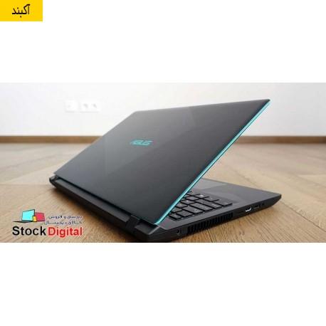 ASUS X560 UD