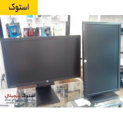 مانیتور استوک 22 اینچ HP LA2206x