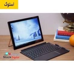 لپ تاپ HP Spectre x2 12-c006tu