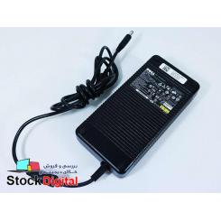 شارژر اورجینال لپ تاپ دل 210 وات Dell 19.5V 10.8A 210W