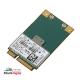 ماژول سیم کارت HP Ericsson F5321 HSPA