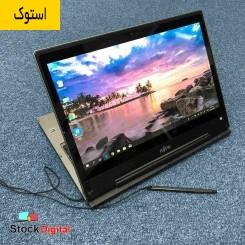 لپ تاپ Fujitsu LIFEBOOK T904