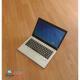 HP EliteBook Folio 9470