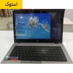 لپ تاپ HP Elitebook 840 G1 touch