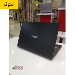 لپ تاپ ASUS PRO BU400A