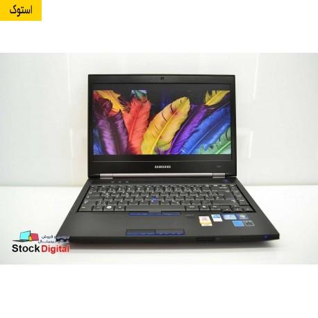 Samsung NP600B4C