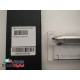 قلم HP Active Pen Stylus 905512-001