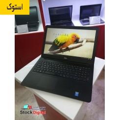 لپ تاپ Dell Latitude 3550