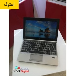 لپ تاپ HP EliteBook 2170 i5