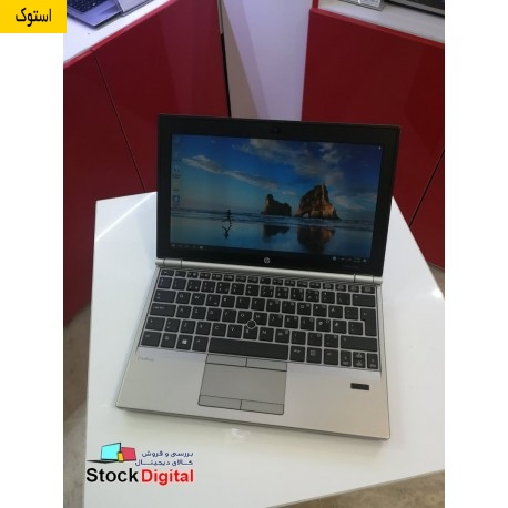HP EliteBook 2170 i5