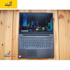 لپ تاپ Lenovo Ideapad V330