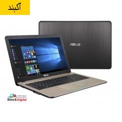 لپ تاپ ASUS VivoBook X540UB