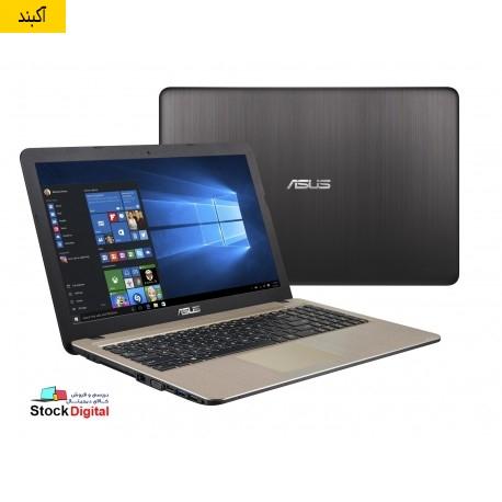 ASUS VivoBook X540UB