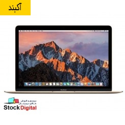 لپ تاپ MacBook Air MRE82