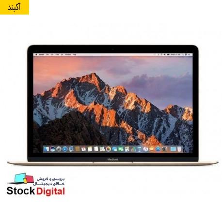 MacBook Air MRE82 2018