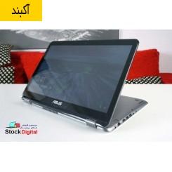 لپ تاپ VivoBook Flip TP510UA