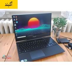 لپ تاپ Lenovo Legion Y7000