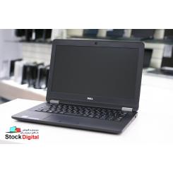لپ تاپ Dell Latitude E7270