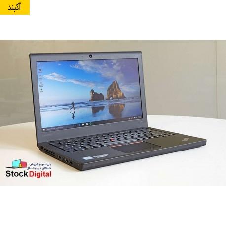 lenovo ThinkPad X260 Specs