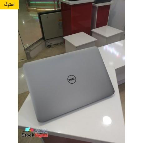 لپ تاپ Dell Precision M3800