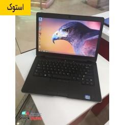 لپ تاپ Dell Latitude 6430u
