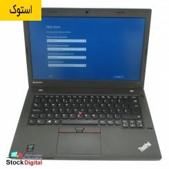 لپ تاپ Lenovo ThinkPad L450