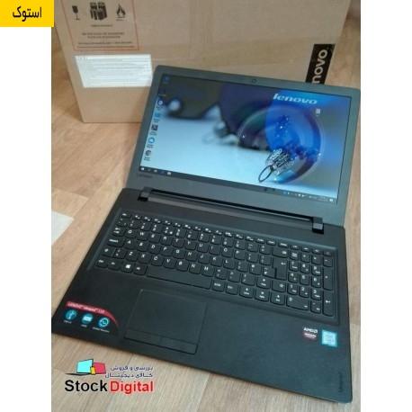 لپ تاپ Lenovo IdeaPad 110