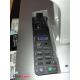 کامپیوتر آل این وان استوک Dell OptiPlex 9020 All-in-One