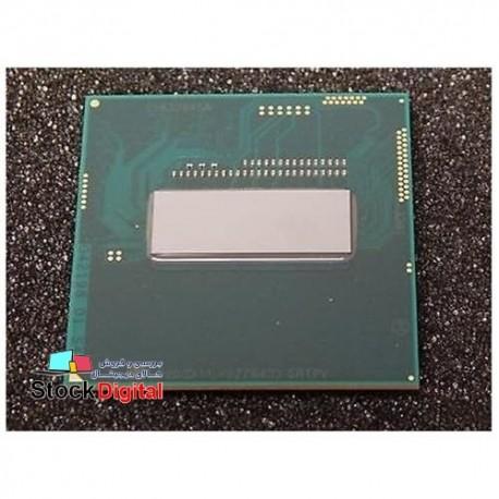 پردازنده Intel Core i7 4810 QM
