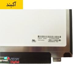 ال ای دی لپ تاپ LED Laptop 15.6-LP156UD1-SP-B1- 4K