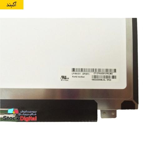 ال سی دی LED Laptop 15.6-LP156UD1-SP-B1- 4K